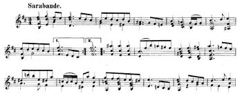 BWV1002sarabande.jpg