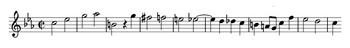 BWV1079theme.jpg