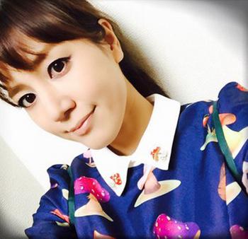 HarunaIkezawa_160727_2.jpg