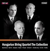 HungarianSQ_190827_s.jpg