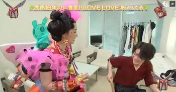 ShinoharaTomoe_170723.jpg