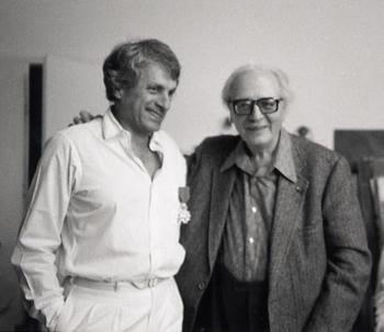 Xenakis&Messiaen_171128.jpg