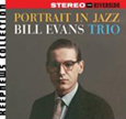 billevans_portrait_180214.jpg