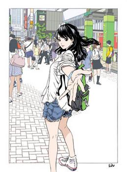 eguchi_kichijoji_151226.jpg
