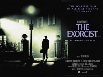 exorcist_150622a.jpg