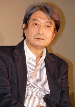 kashibuchi_171125.jpg