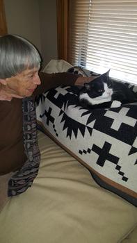 leGuin&cat_170923.jpg