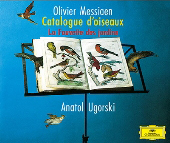 messiaen_catalogue_170212b.jpg