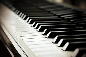 piano_kbd_151112.jpg