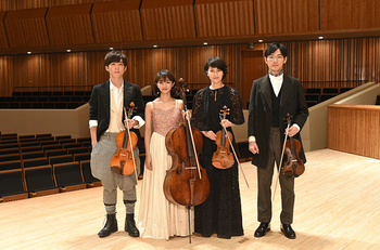 quartet_170329.jpg