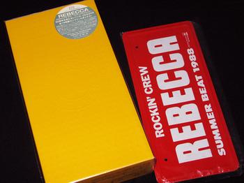 rebeccabox_160326.jpg