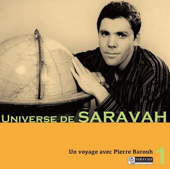saravah_171001.jpg