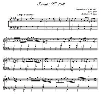 scarlatti_Kk208_180505.jpg