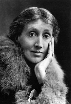 virginiawoolf_1927_161203.jpg