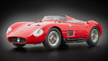 CMC_Maserati-300S-01.jpg