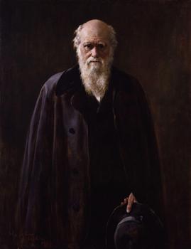 Darwin_151118.jpg