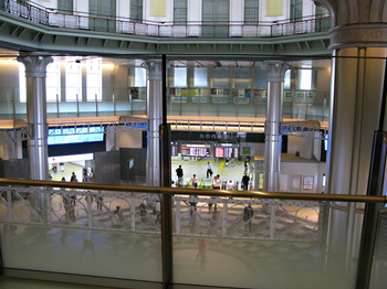 東京駅丸の内北口01.jpg