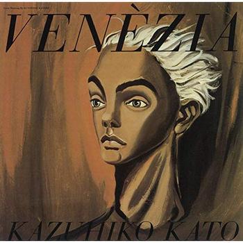 KazuhikoKato_venezia_181016.jpg