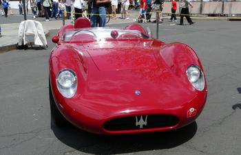 Maserati_200SI_r.jpg