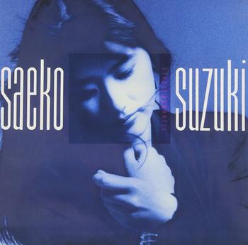 SaekoSuzuki_4th_190328.jpg