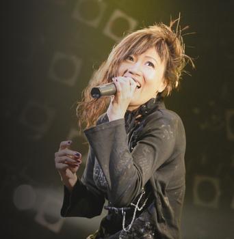 TamuraNaomi_180201.jpg