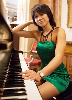 YujaWang02_180512.jpg