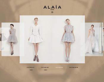 alaia_171120a.jpg