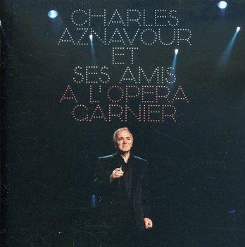 aznavour_live2007_181005.jpg