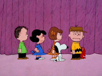 charlie-brown_151225.jpg