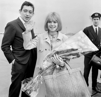 francegall_gainsbourg1965_180328.jpg