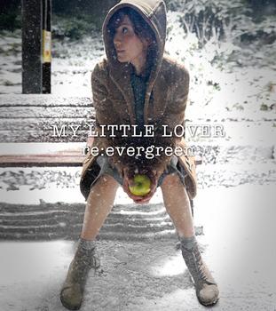 mylover_reevergreen_180701.jpg