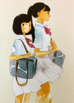 nishikimi_cover4_181213.jpg