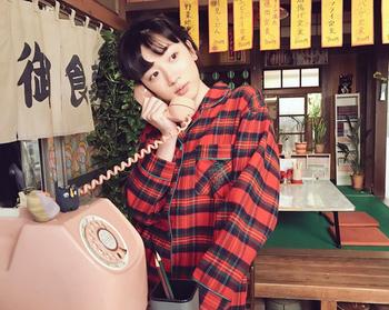 pinktelephone_meinagano_180519.jpg